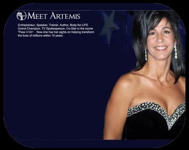 about-artemis
